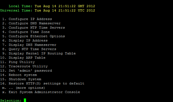 Understanding_System_Administrator_Console_Menu_Options_1.png