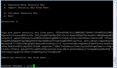 Generating_and_Importing_the_Security_Keys_6.png