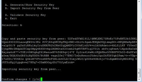 Generating_and_Importing_the_Security_Keys_8.png
