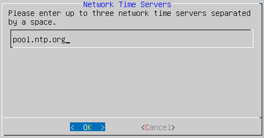 Network_Time.png