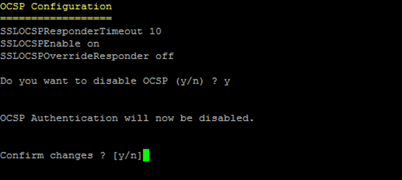 DisablingOCSP_SystemConsole_2.png
