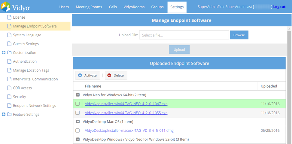 Manage_Endpoint_Software_3.4.4.png