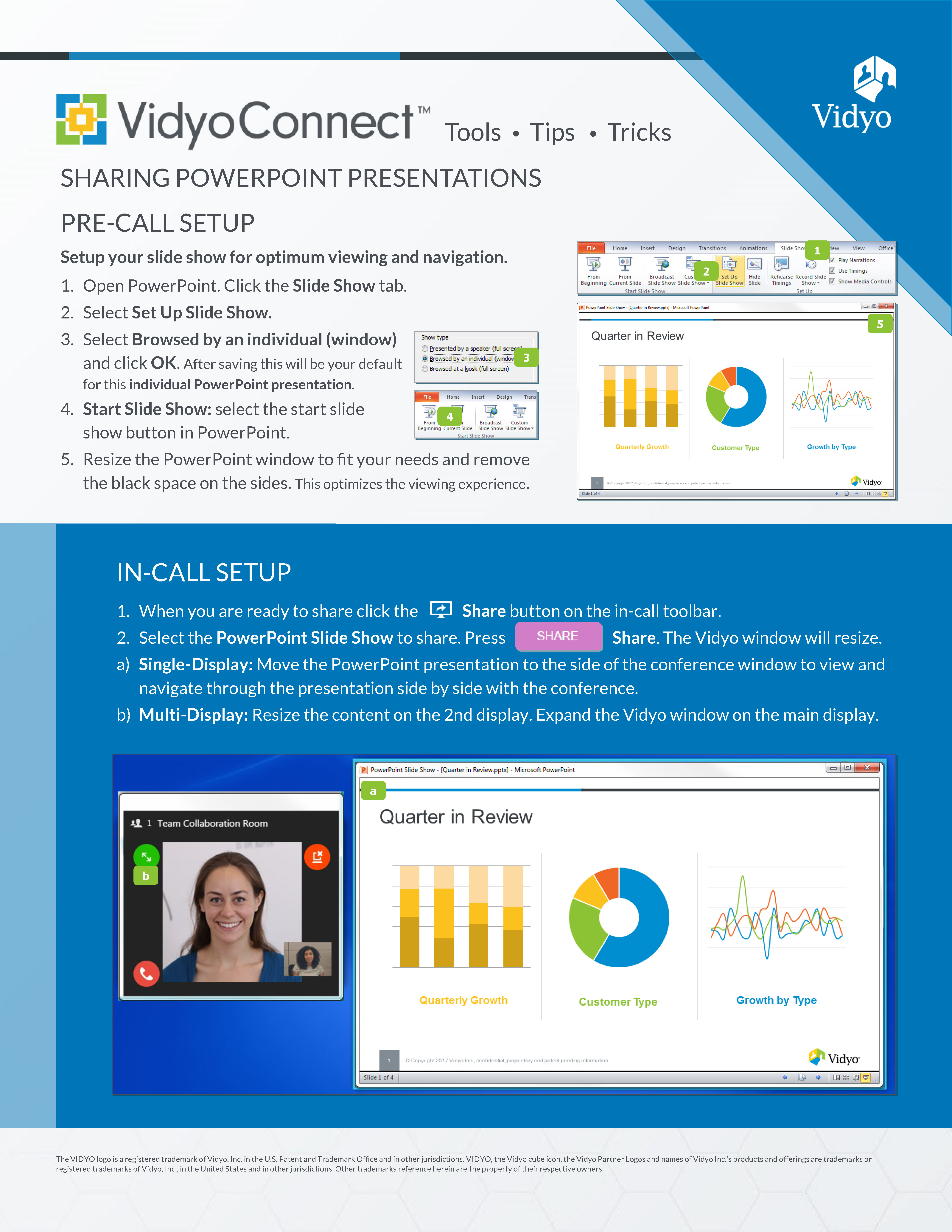 QRC_Sharing_PowerPoint_Presentations.jpg