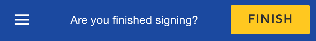 Mobile_DocuSign_Finish.png