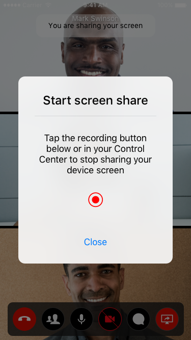 New_iOS12_Phone_StopRecord.png
