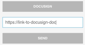 documsign.png