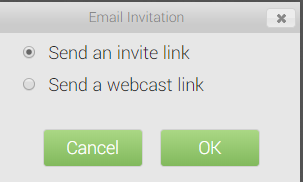 email_invitation.png