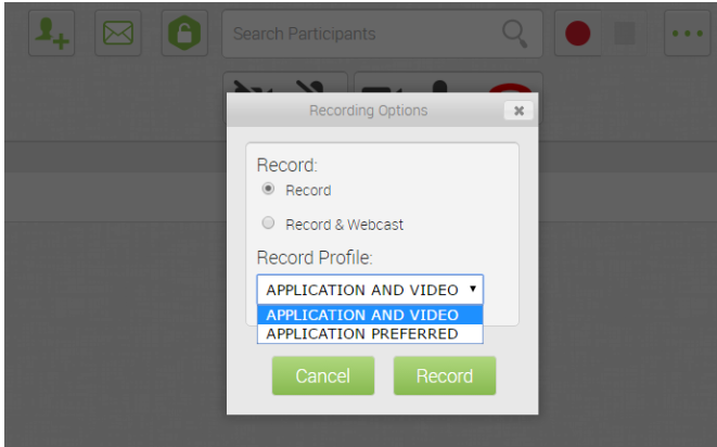 recording_options_app_and_video.png