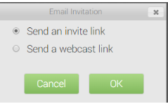 Invite_via_email_window.png