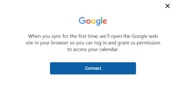 google_connect.png