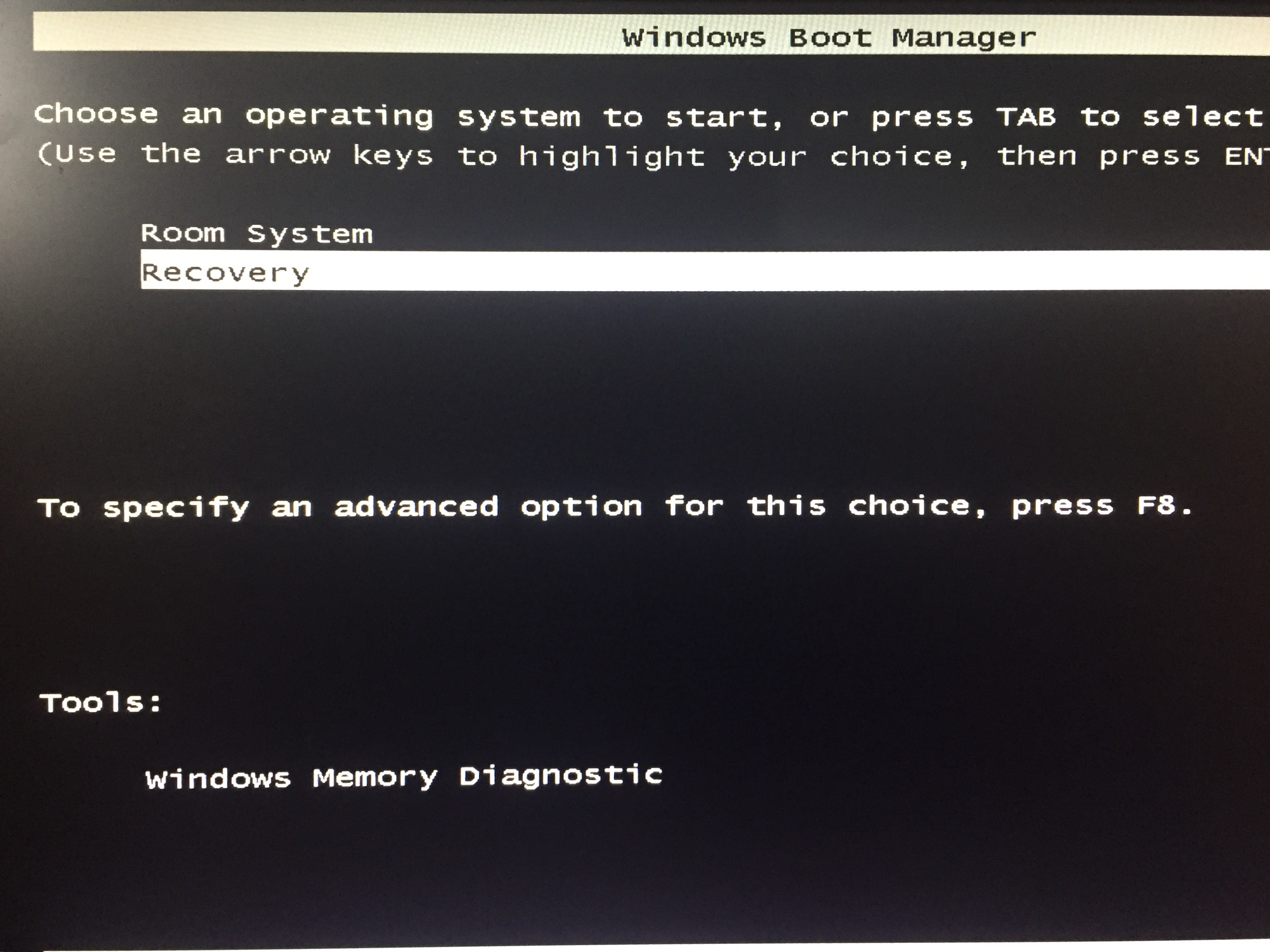 Windows_Boot_Manager.jpg