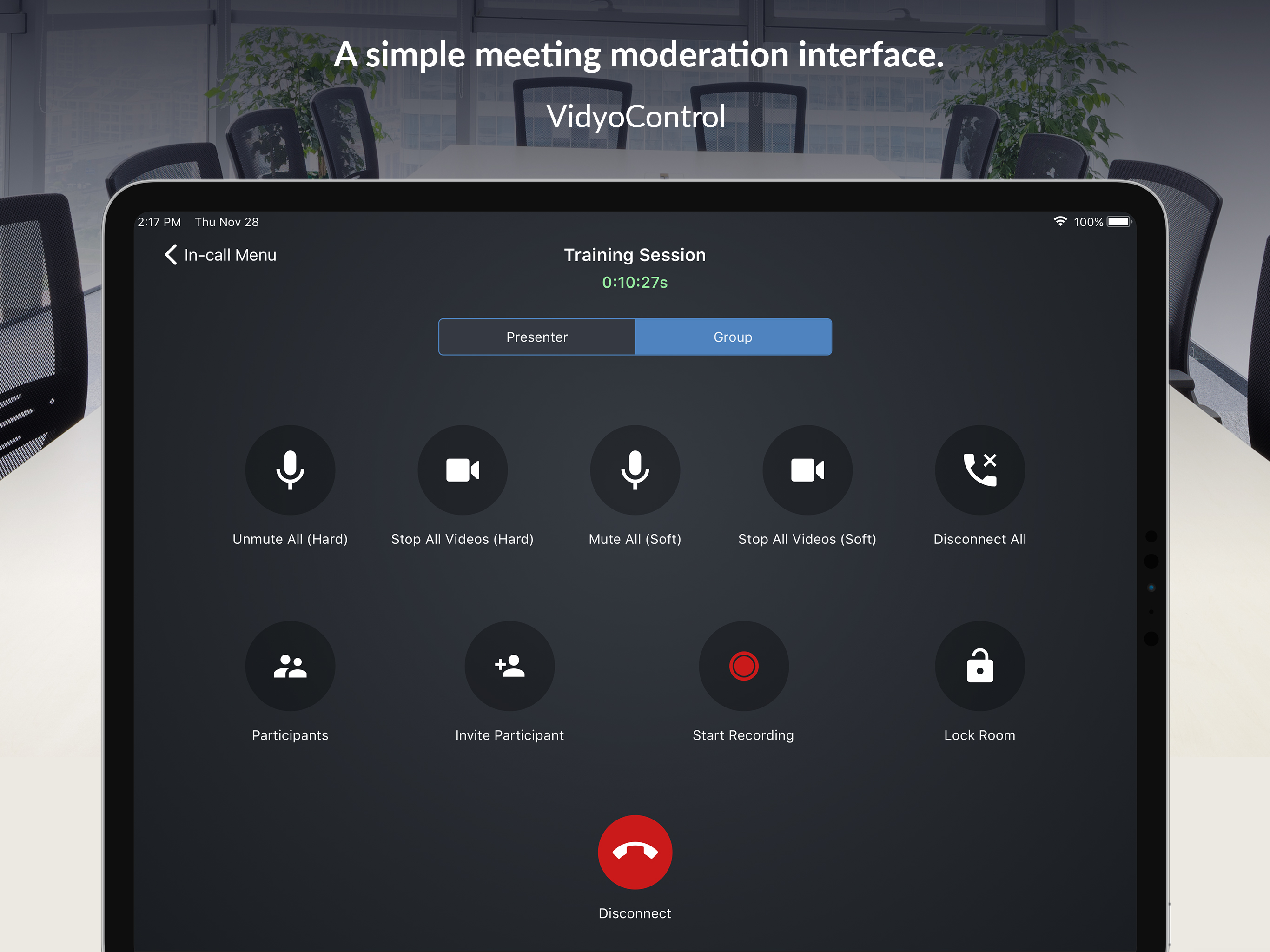 VidyoControl-AppleStore_Images_0001_a_simple_moderation_interface.jpg